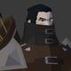 Аватар пользователя gremlinbl