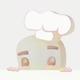 Аватар пользователя 00000011