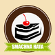Аватар пользователя SmachnaHata