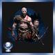 Аватар пользователя Sulfang