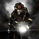 Аватар пользователя Pozarnyi