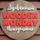 Аватар пользователя WoodenMonday