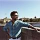 Аватар пользователя Gabaidulin
