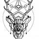Аватар пользователя PaperBelka