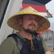 Аватар пользователя alexey.maklakov1