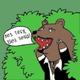 Аватар пользователя MikhailStasov.1