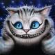 Аватар пользователя 1881ru