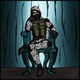 Аватар пользователя Ny.kron