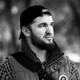 Аватар пользователя Abdullah.Bersaev