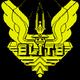 Аватар пользователя elite48