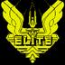 elite48
