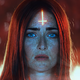 Аватар пользователя Dendra