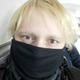 Аватар пользователя Eltran13