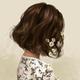 Аватар пользователя ValSiberia