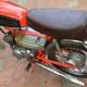Аватар пользователя motomax86