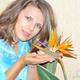 Аватар пользователя Blumengarten