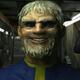 Аватар пользователя Tecquo