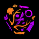 Аватар пользователя Bescennyioput