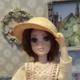Аватар пользователя pankova.dolls