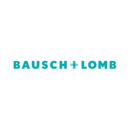 Аватар пользователя Bauschhealth