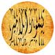 Аватар пользователя TimuralAmir