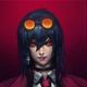 Аватар пользователя KaiShiza