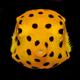 Аватар пользователя Ostracion