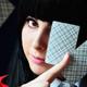Аватар пользователя RikuNedzumi