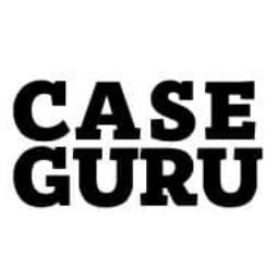 Аватар пользователя CaseGuru