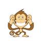 Аватар пользователя Gluxoi4el