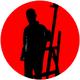 Аватар пользователя HudozhnikmeN