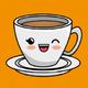 Аватар пользователя Likestea