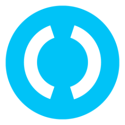 Аватар пользователя open.bank