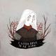 Аватар пользователя DobroTyan