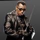 Аватар пользователя Blade.XXX