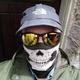 Аватар пользователя bescom
