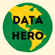 Аватар пользователя DataHero