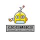 Аватар пользователя droidbot.store