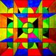 Аватар пользователя mahrov.s