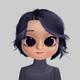 Аватар пользователя IamElenaP