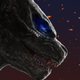 Аватар пользователя New.Lex86