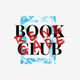 Аватар пользователя BookClubRenegade