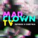 Аватар пользователя MadClownTV