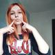 Аватар пользователя vasiliiskovna