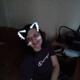 Аватар пользователя ada1612
