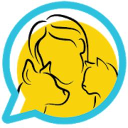 Аватар пользователя vetexpert
