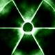 Аватар пользователя COSDIX