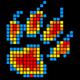Аватар пользователя JGR73RUS