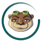 Аватар пользователя AleksOtter