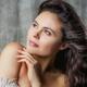 Аватар пользователя Marisabel.model